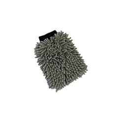 Luva de Micro Fibra para Lavagem - Vonixx - CONSTRUTINTAS