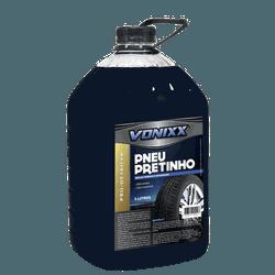 Revitalizador de Pneus 5L - Vonixx - CONSTRUTINTAS