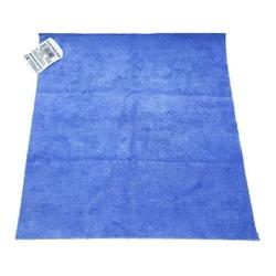 Toalha de Microfibra sem Costura 40x40cm (350GSM) - Vonixx - CONSTRUTINTAS