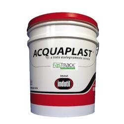 Acquaplast 18L Indutil - Corante Tintas