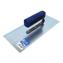 Desempenadeira Aço Cabo Aberto Azul 112/00 Galo - Corante Tintas