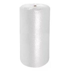 Plastico Bolha Soft 1,30 X 100 Metros - Corante Tintas