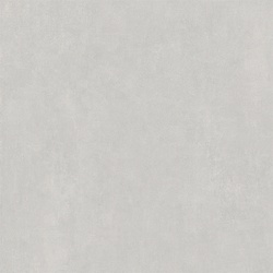 Porcelanato Damme Cimento Gris 62x62Cm Acetinado R... - Cores Vivas Home Center