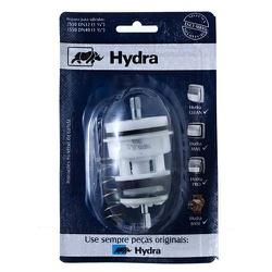 Reparo Válvula Hydra Max 1.1/4 e 1.1/2 4686/325-De... - Cores Vivas Home Center
