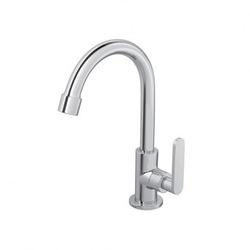 Torneira Para Banheiro De Mesa 1198 C21 Flex Plus ... - Cores Vivas Home Center