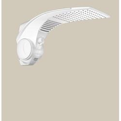 Ducha Duo Shower Quadra Multitemperaturas 5500w 12... - Cores Vivas Home Center
