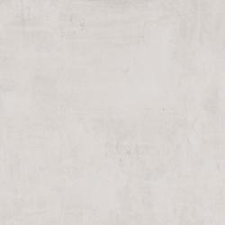 Porcelanato Delta Londres Blanc 70x70Cm Polido Ret... - Cores Vivas Home Center
