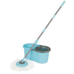Esfregão Mop Limpeza Prática-Mor - Cores Vivas Home Center