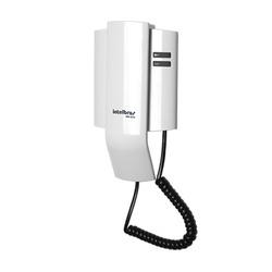 Interfone IPR 8000-Intelbras - Cores Vivas Home Center