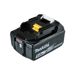 Bateria Ion-Litio BL1850B 18V 5.0AH-Makita - Cores Vivas Home Center