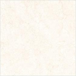 Porcelanato Gaudi Lure Beige 61x61Cm Acetinado - Cores Vivas Home Center