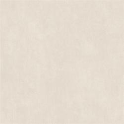 Porcelanato Damme Cimento Almond 61x61Cm Polido Re... - Cores Vivas Home Center