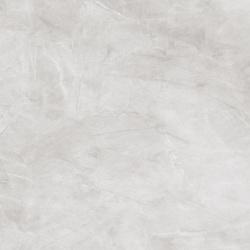 Porcelanato Delta Pulpis Cinza 84x84Cm Polido Reti... - Cores Vivas Home Center