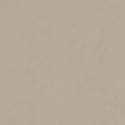 Porcelanato Delta Luxor 54x54Cm Acetinado Retifica... - Cores Vivas Home Center