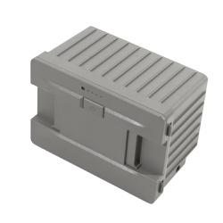 Bateria de Lítio15600 mAP para Geladeiras Dandaro ... - DANDARO