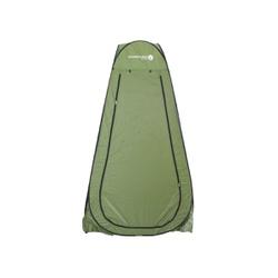 Barraca Banheiro Iglu Para Camping Verde - 90581 - DANDARO