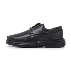 Sapato Masculino Conforto em Couro Carneiro Legiti... - D&R SHOES