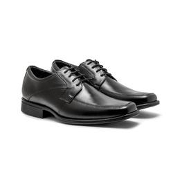 Sapato Social Masculino em Couro Legitimo Ref 1190 - D&R SHOES