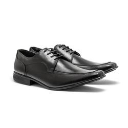 Sapato Social Masculino em Couro Legitimo Ref 695 - D&R SHOES