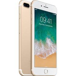 "iPhone 7 Plus 32GB dourado Tela Retina HD 5,5""... - DISTRIBUIDORDECELULARES"