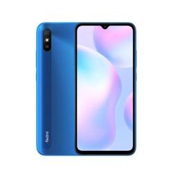 Xiaomi Redmi 9a 32GB- Azul - 003 - DISTRIBUIDORDECELULARES