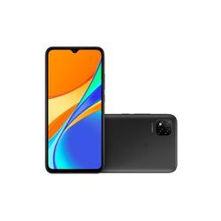 Smartphone Xiaomi Redmi 9C Dual SIM /64GB / 3GB ra... - DISTRIBUIDORDECELULARES