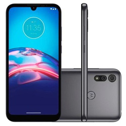 Smartphone Motorola Moto E6S 32gb Tela Max Vision ... - DISTRIBUIDORDECELULARES