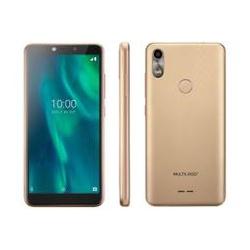Smartphone Multilaser G Max P9107 4G 32GB Octa Cor... - DISTRIBUIDORDECELULARES