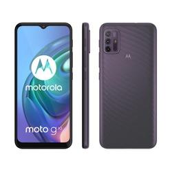 Smartphone Motorola Moto G10 64GB Cinza Aurora - 4... - DISTRIBUIDORDECELULARES
