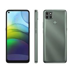 Smartphone Motorola Moto G9 Power Verde Pacífico 1... - DISTRIBUIDORDECELULARES