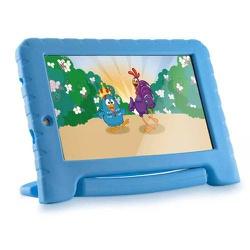 Tablet Infantil Galinha Pintadinha Plus Nb282 Mult... - DISTRIBUIDORDECELULARES