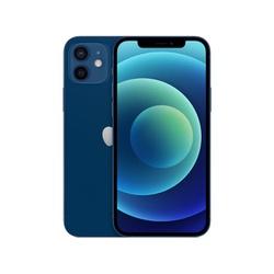 Celular iPhone 12 Apple (128GB) Azul tela 6,1
