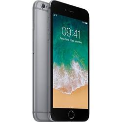 iPhone 6s Plus 32GB Cinza Tela Retina HD 5,5
