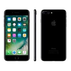 Iphone 7 Plus Jet Black 32GB Preto IOS 4G Wi-Fi Câ... - DISTRIBUIDORDECELULARES