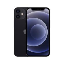 """iPhone 12 mini Apple 64GB Preto Tela de 5,4"""", Câme... - DISTRIBUIDORDECELULARES"""