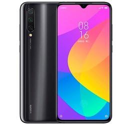 Smartphone MI A3 128GB 4GB RAM Dual Versão GLOBAL ... - DISTRIBUIDORDECELULARES