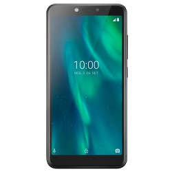 Smartphone Multilaser F P9130 32GB - Preto - 060 - DISTRIBUIDORDECELULARES