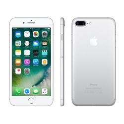 iPhone 7 Plus 32GB Prata Tela Retina HD 5,5