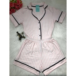 Pijama Nelly Baby - L22 - DIVINA STORE