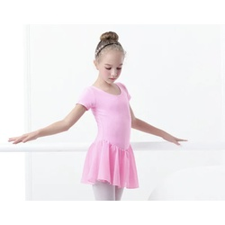 Collant Querida Bailarina - COLB01 - DOCECASULO
