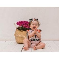 Macacão Baby Pérola - FM5260006 - DOCECASULO