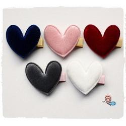 Coração Fofis - BBP22 - DOCECASULO