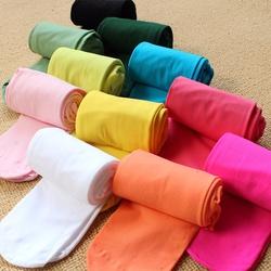 Meia Calça Colorida Soft - M01 - DOCECASULO