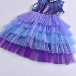 Vestido Sereiando - VET12 - DOCECASULO