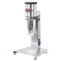 Batedor de Milk Shake Profissional - Bermar - Dom Pedro Refrigeração - Tudo para o seu negócio.