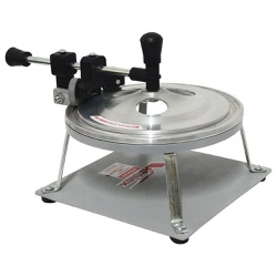Seladora de Marmitex/Marmita SMC Classic - Vitalex - Dom Pedro Refrigeração - Tudo para o seu negócio.