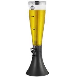 Torre de Chopp Marcbeer 2,5 L Tulipa - Marchesoni - Dom Pedro Refrigeração - Tudo para o seu negócio.