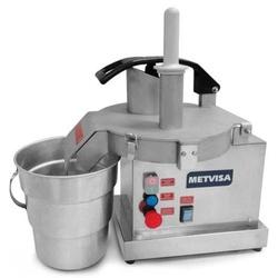 Processador de Alimentos Industrial 6 Discos MPA -... - Dom Pedro Refrigeração - Tudo para o seu negócio.