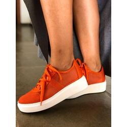 Tênis Orange Donna Clô - 811.041v20 - DONNACLO