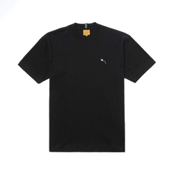 Camiseta Class Pipa Black - 2152 - DREAMSSKATESHOP